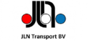 JLN Transport